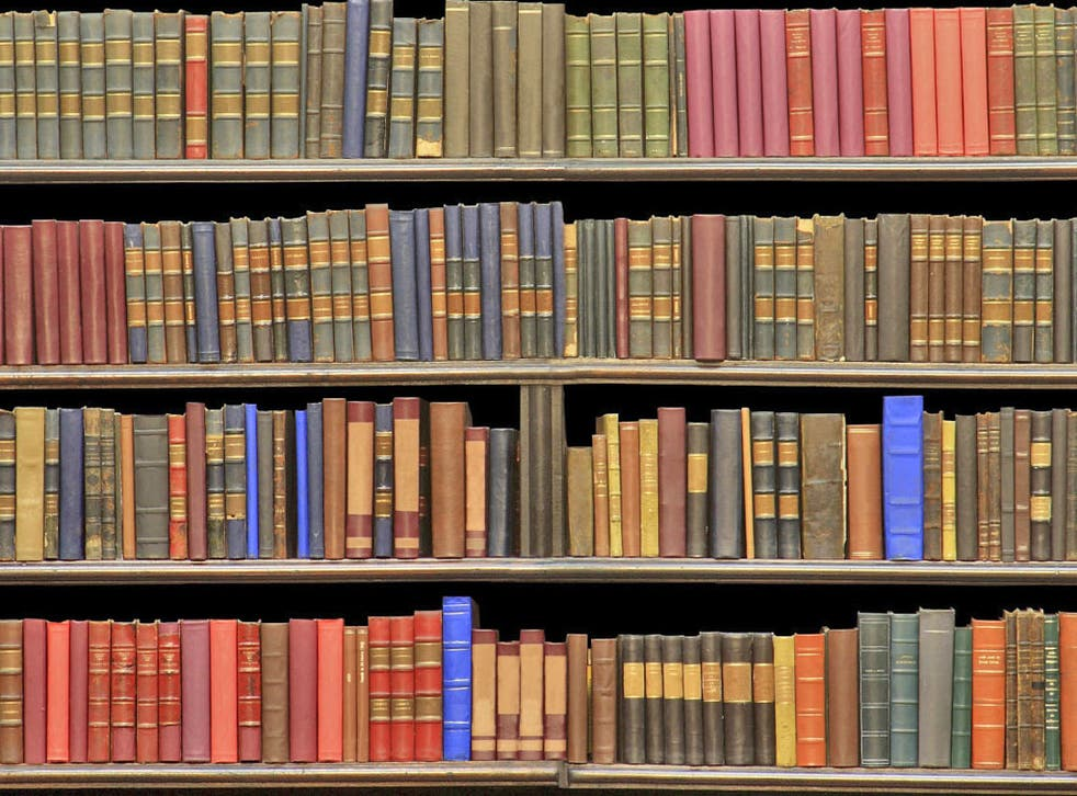 UK's Public libraries are expected to close or open for a total of 150,000 fewer hours this year