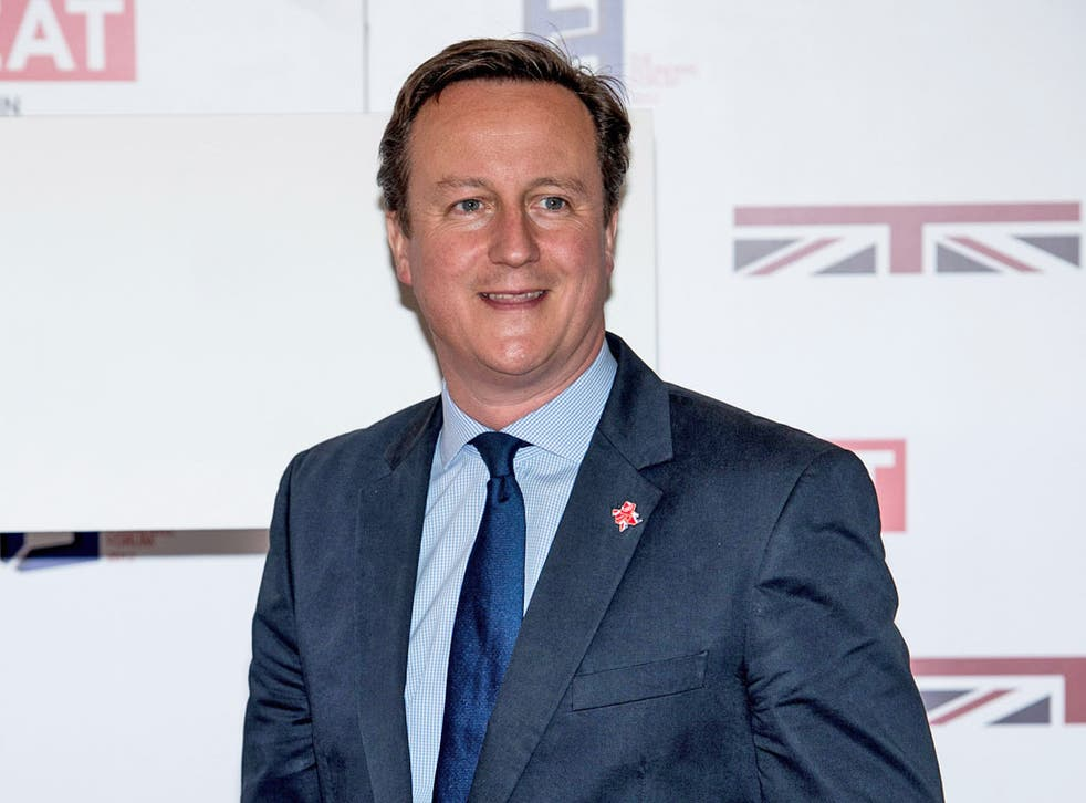 Prime Minister David Cameron has said that London is the most diverse city in the world