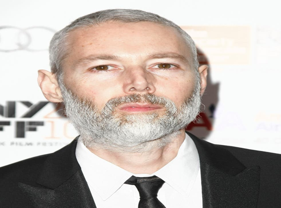 Yauch died of cancer in May at the age of 47