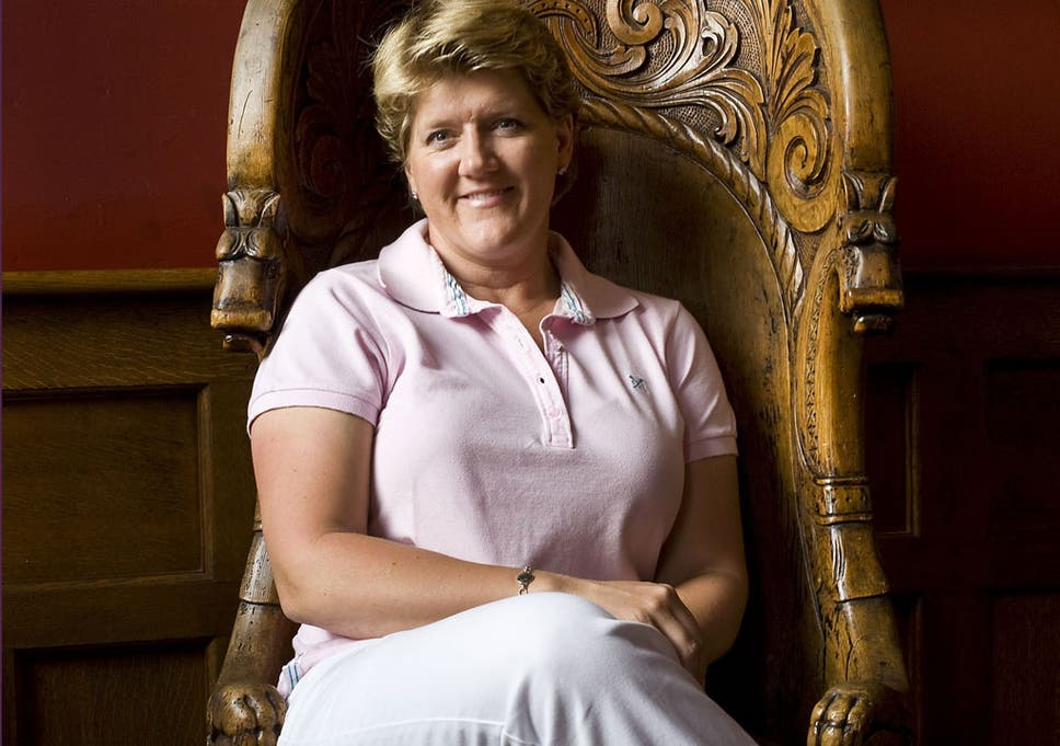Hazel irvine bbc sport lesbian