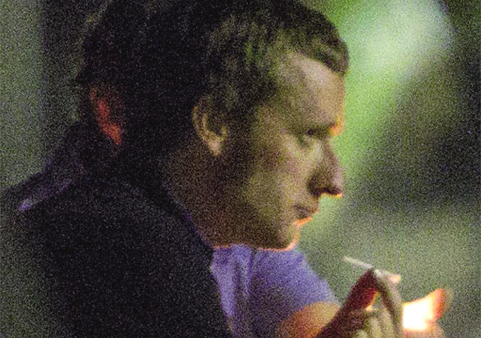 The movies can dating a smoker affect your health young