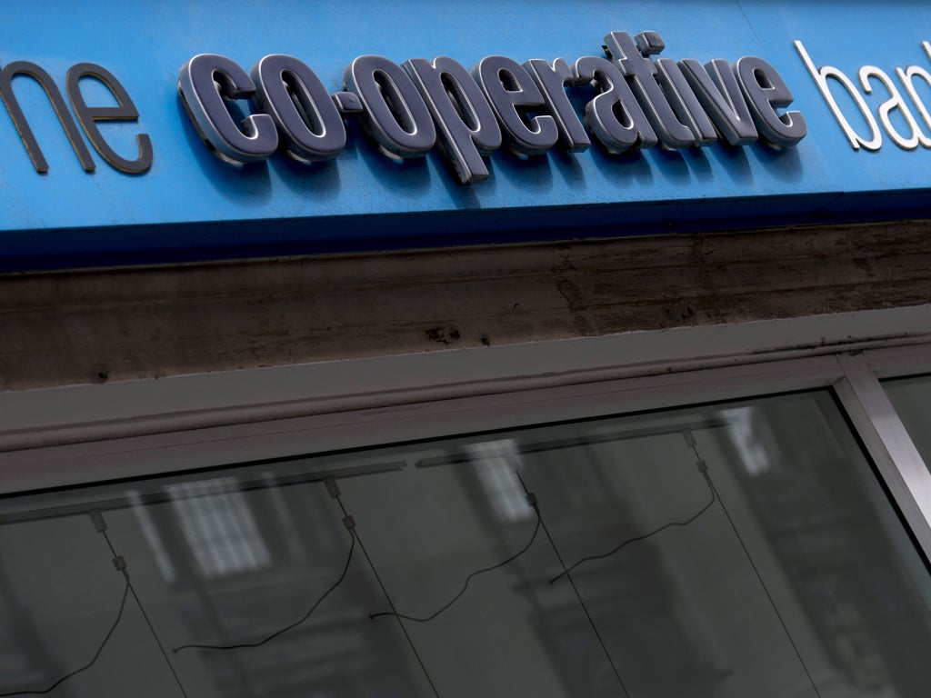 co op bank Read reviews, compare customer ratings, see screenshots and learn more about the co-operative bank download the co-operative bank and enjoy it on your iphone, ipad and ipod touch.