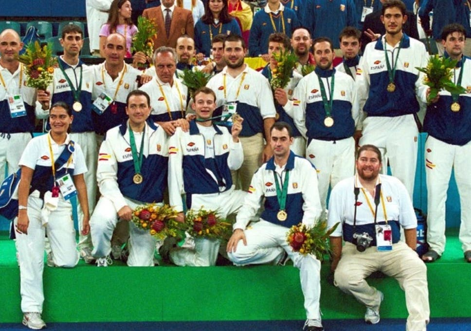 Learning disabilities: Paralympic 'cheats' no more | The