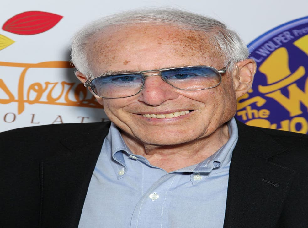 Stuart: a prodigious output which garnered several Emmy awards