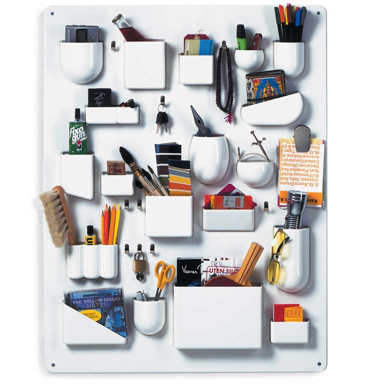 The Insider: Clever tidy-ups | The Independentindependent_brand_ident_LOGOUntitled