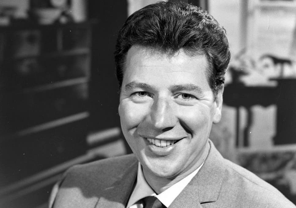 Image result for max bygraves