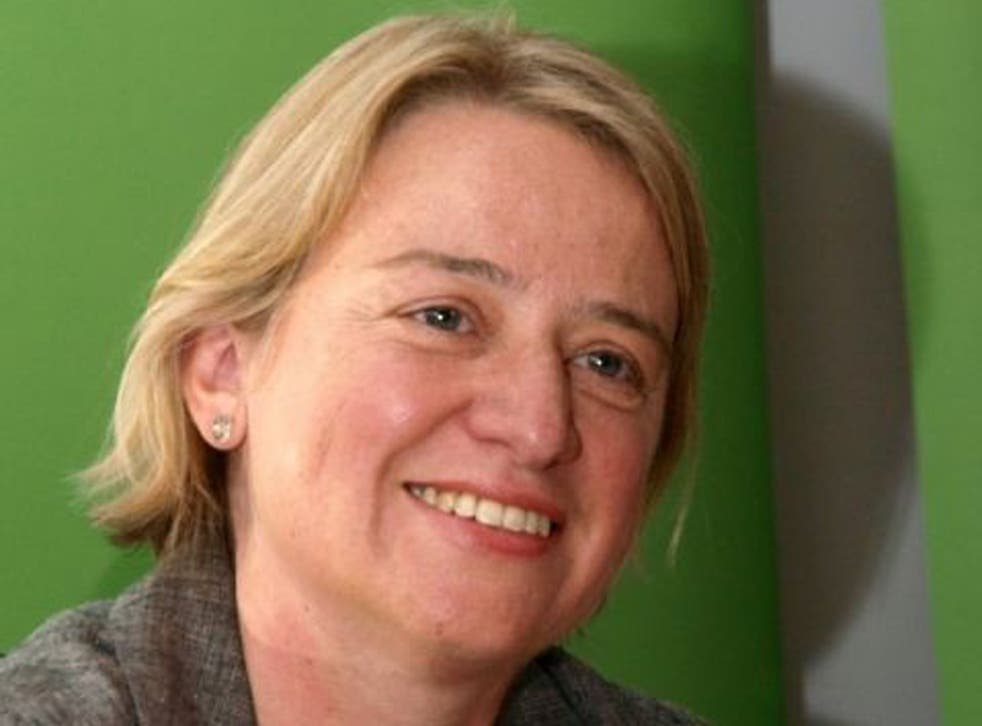 Natalie Bennett will head straight into the party's autumn conference, taking place in Bristol from Friday, where she will deliver the keynote speech