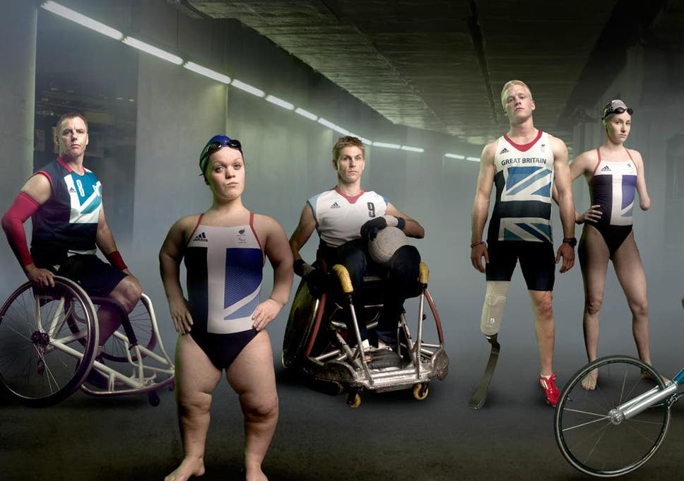 Isnt It Pity Real Problem With Special >> Don T Forget The Word Disability But Don T Pity It Either The