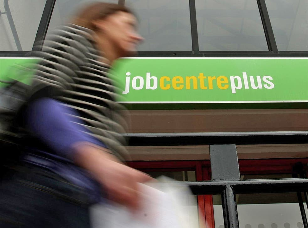 Of the 431,000 jobs created by the UK economy in the past year, 318,000 are part-time
