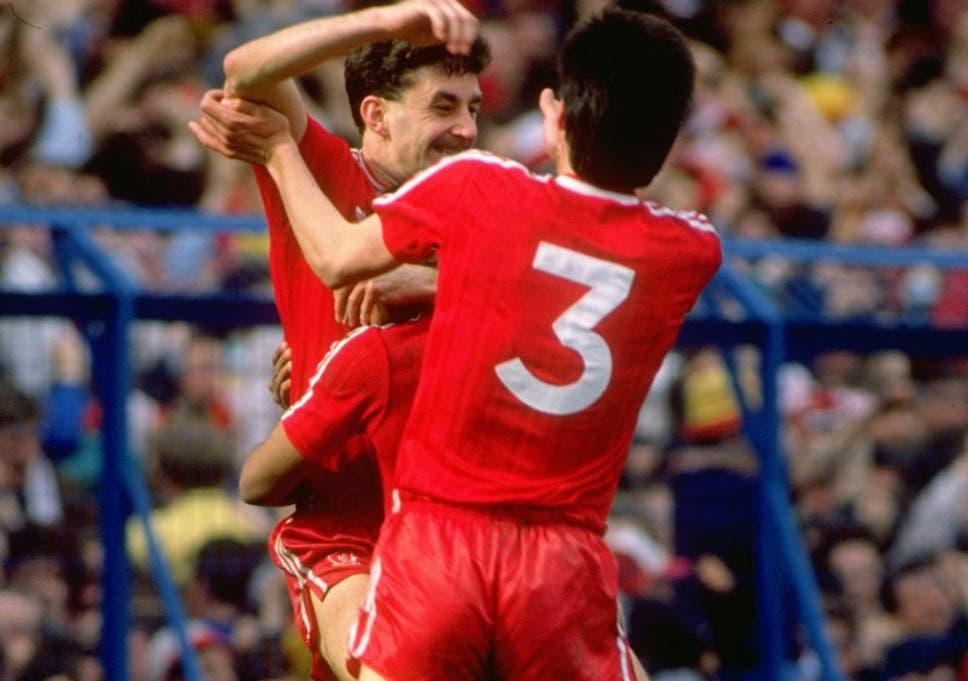 FA Ignored Warning Of Crushing At 1988 Semi Final