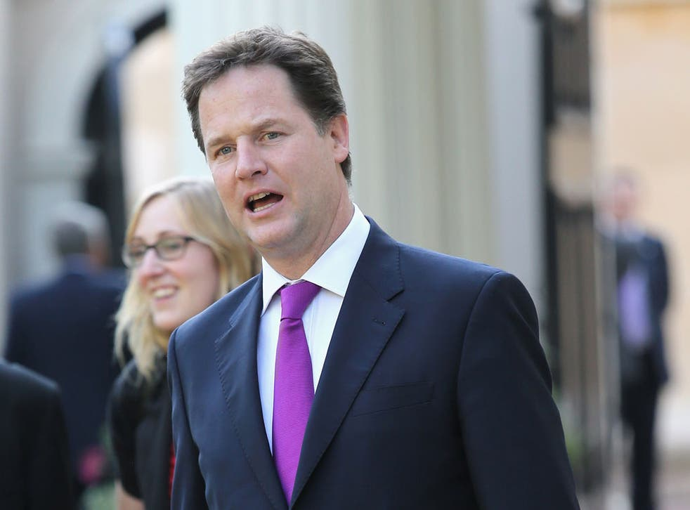 John Rentoul: 'The Lib Dems are paying the main price for the Government's incoherence'