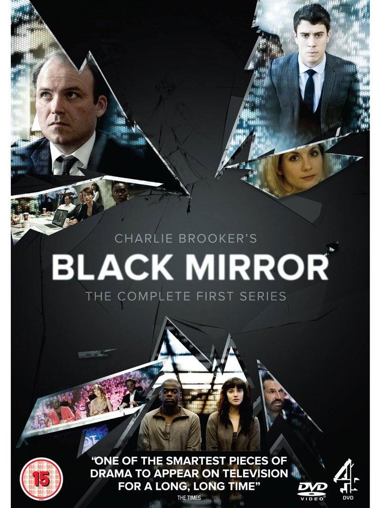 3.-Black-Mirror.jpg