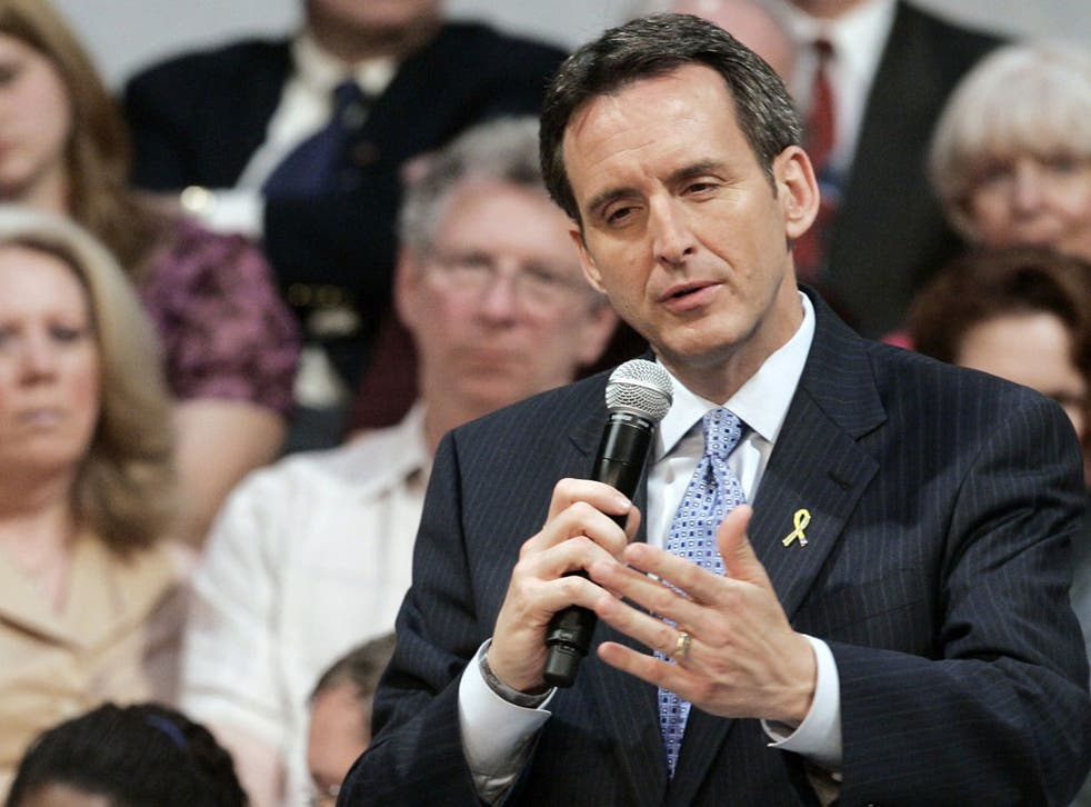 Tim Pawlenty has left, but voters will be seeing more of Ann Romney