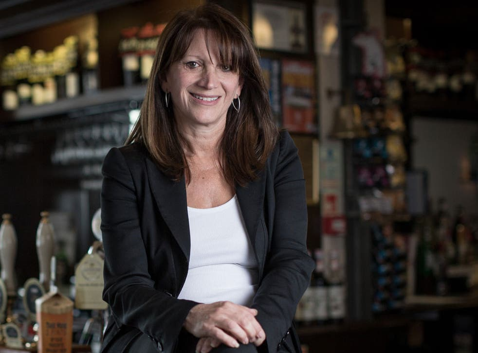 Equal voices: Lynne Featherstone: 'I am always disappointed that there are no female Lib Dems in the Cabinet'