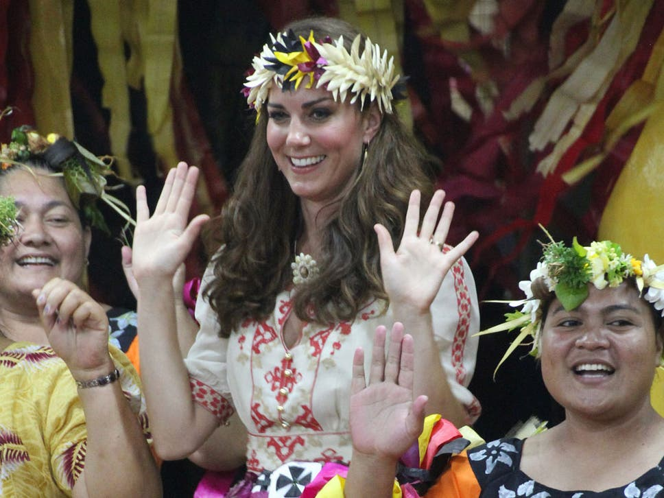 buzzfeed reacts to kate middleton s pregnancy the independent