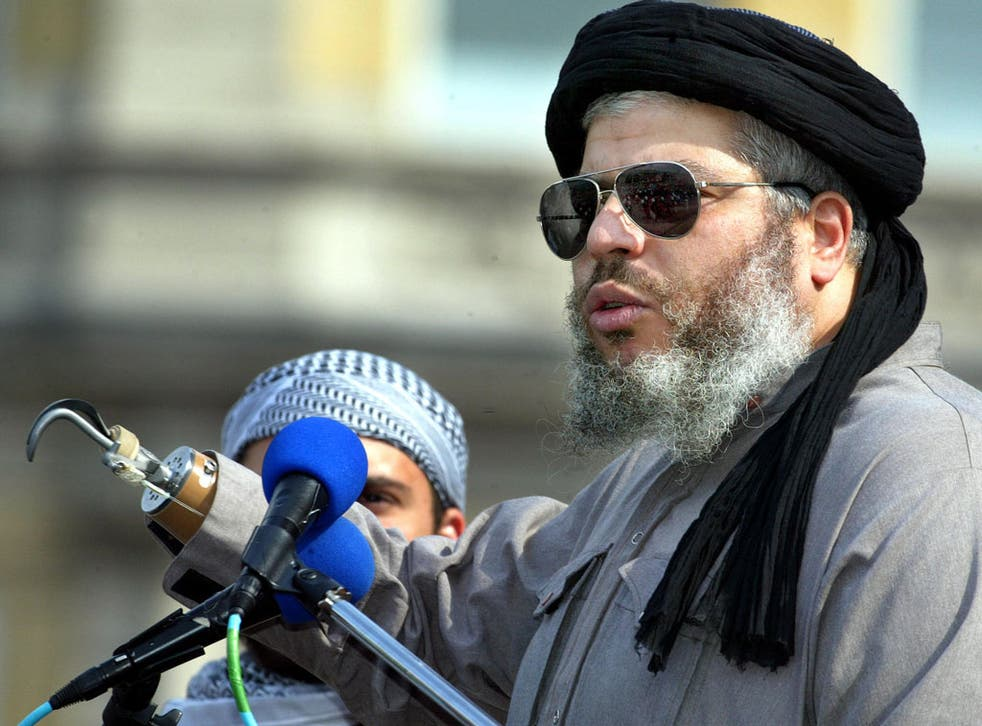 Lawyers for radical cleric Abu Hamza are asking the High Court for time to carry out further medical tests