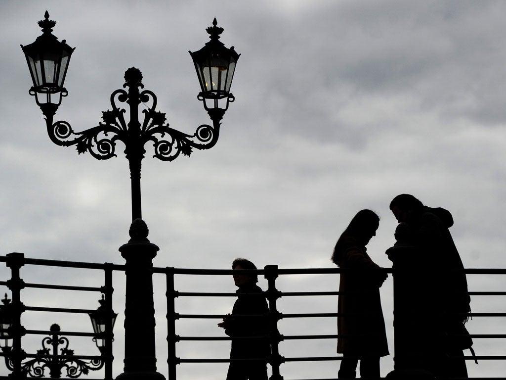 Victorian night lamps - Victorian Night Lamps 81
