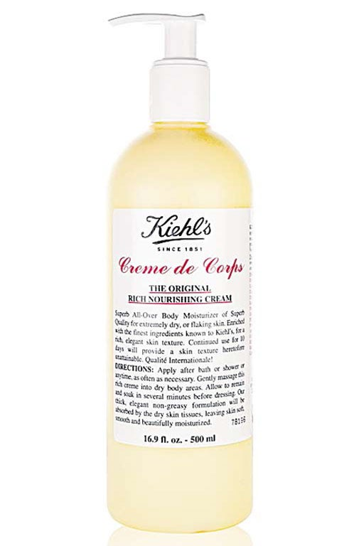 The 10 Best body lotions | The Independent