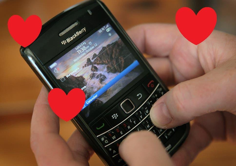 Sexy texts to send your boyfriend