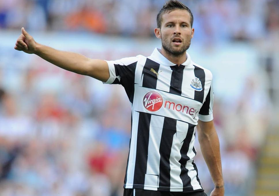 Image result for cabaye