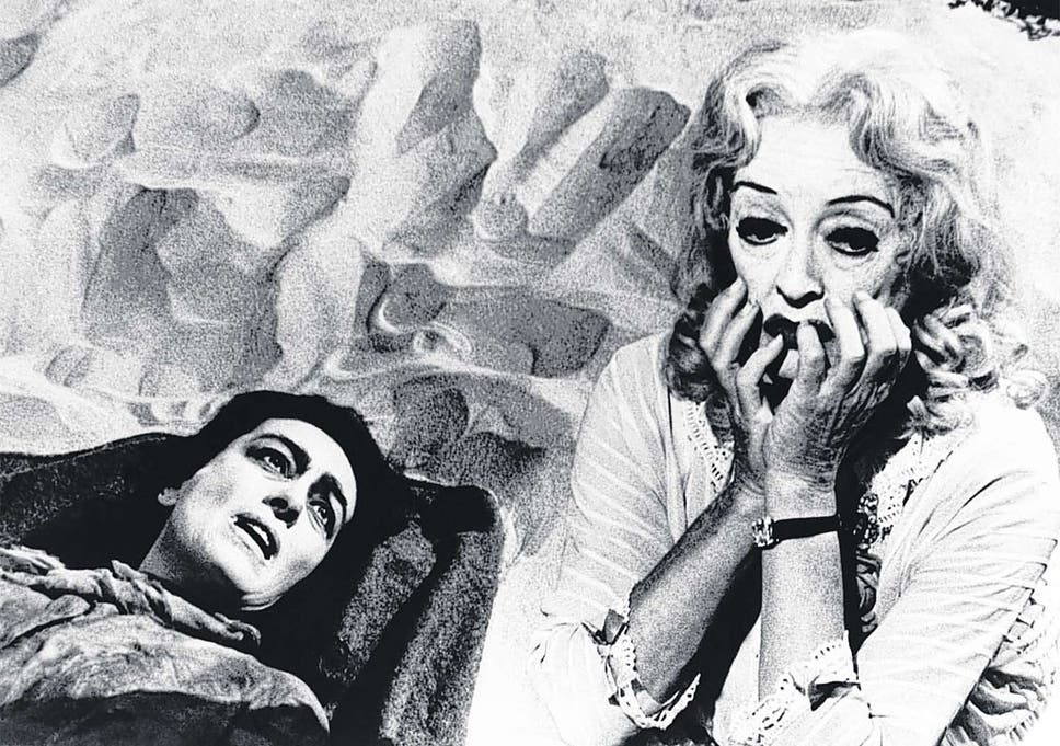 whatever happened to baby jane 1962 movie free