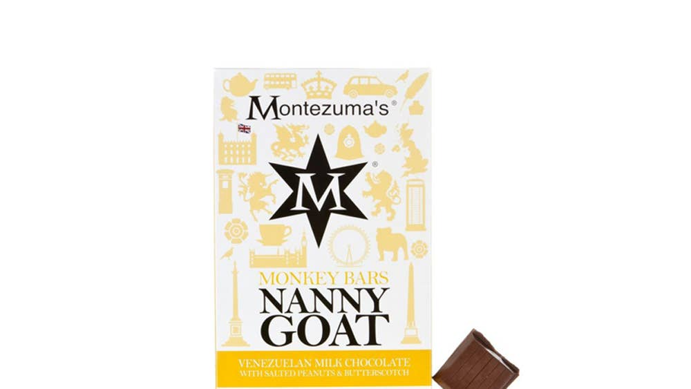 The 10 Best Luxury Chocolate Bars The Independent