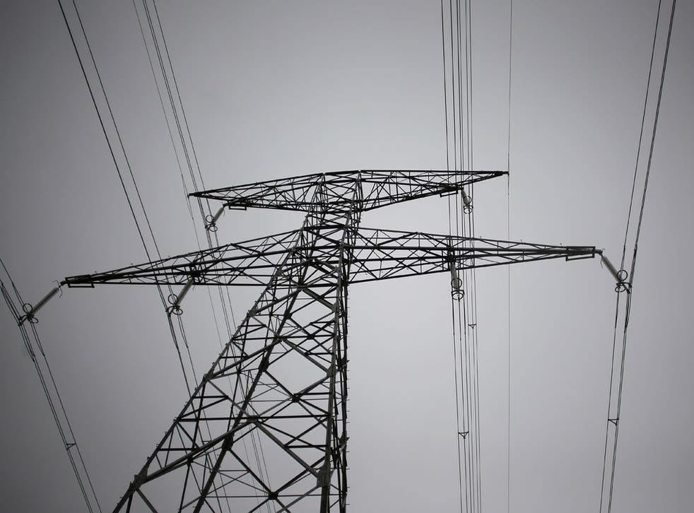 Power bills, already at a record high, are forecast to climb further