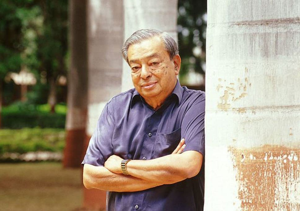 Essay On Environmental Kurien He Fought For The Farmers Against The Middlemen Literature Essay also The Outsiders Essay Questions Verghese Kurien Engineer Hailed As Indias Milkman  The Independent Website To Check Your Essay For Plagiarism