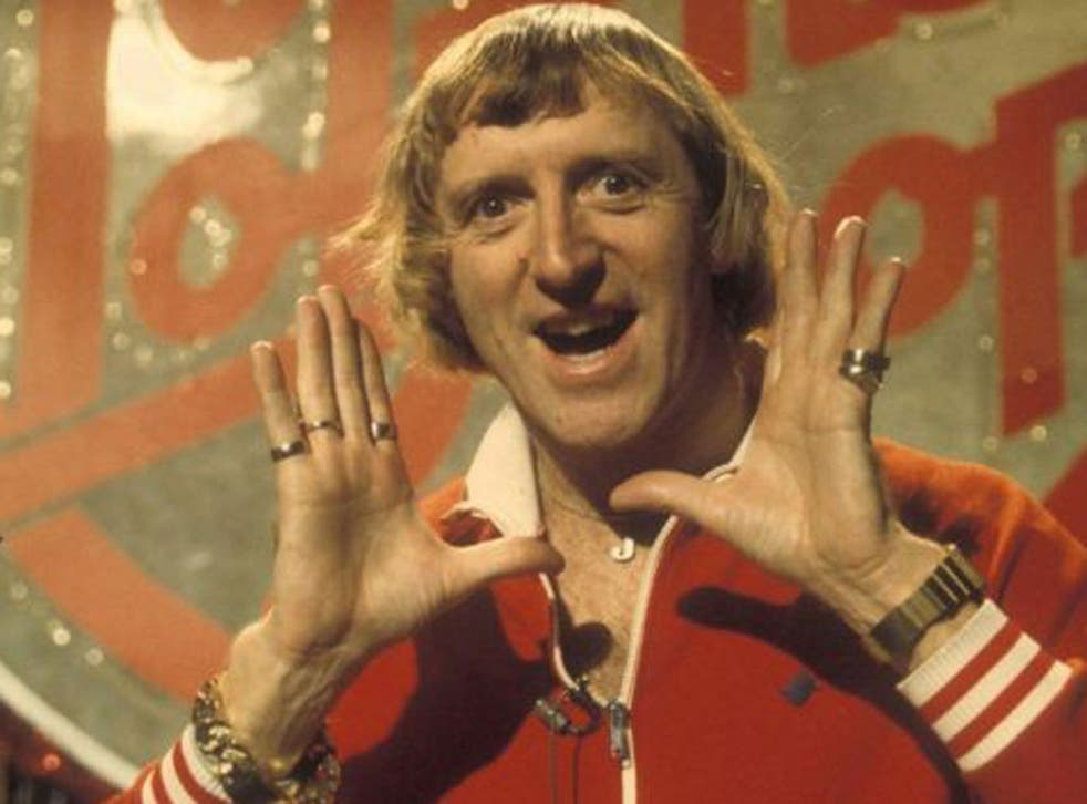 More than 40 people have now said they were abused by Jimmy Savile