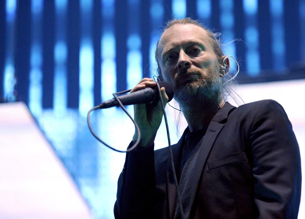 Thom Yorke Spotify criticism: Top producer accuses Radiohead