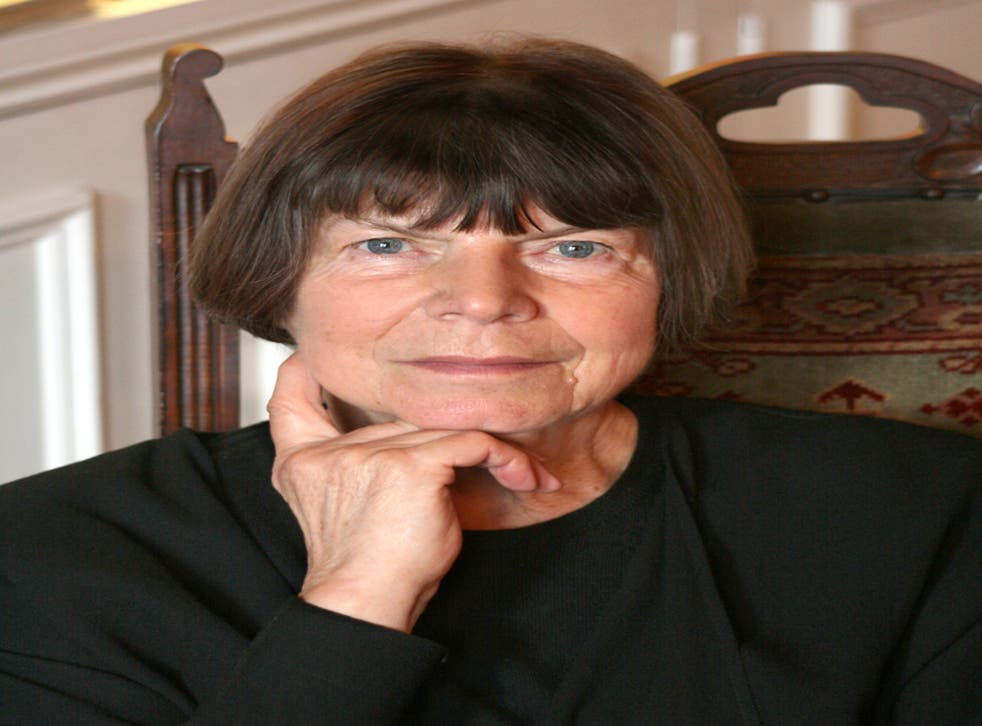 Writer Margaret Drabble has donated 90 boxes of paper to Cambridge University Library