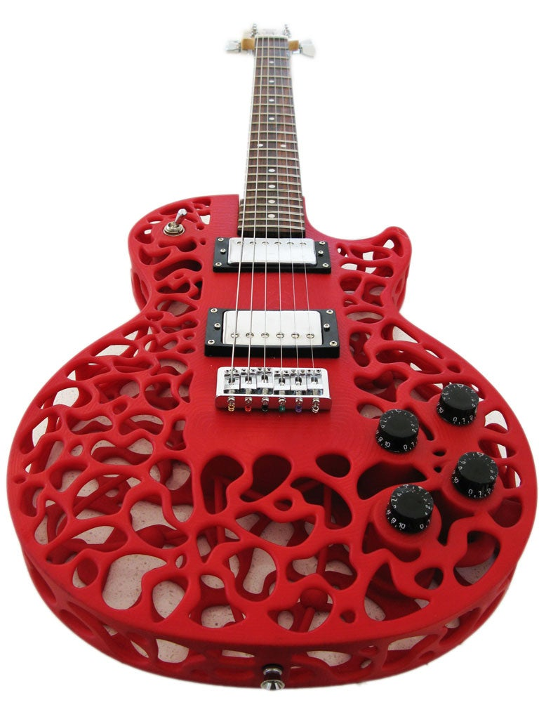 Tokai Guitar Registry  Tokai Info Guitar Specs Catalogs