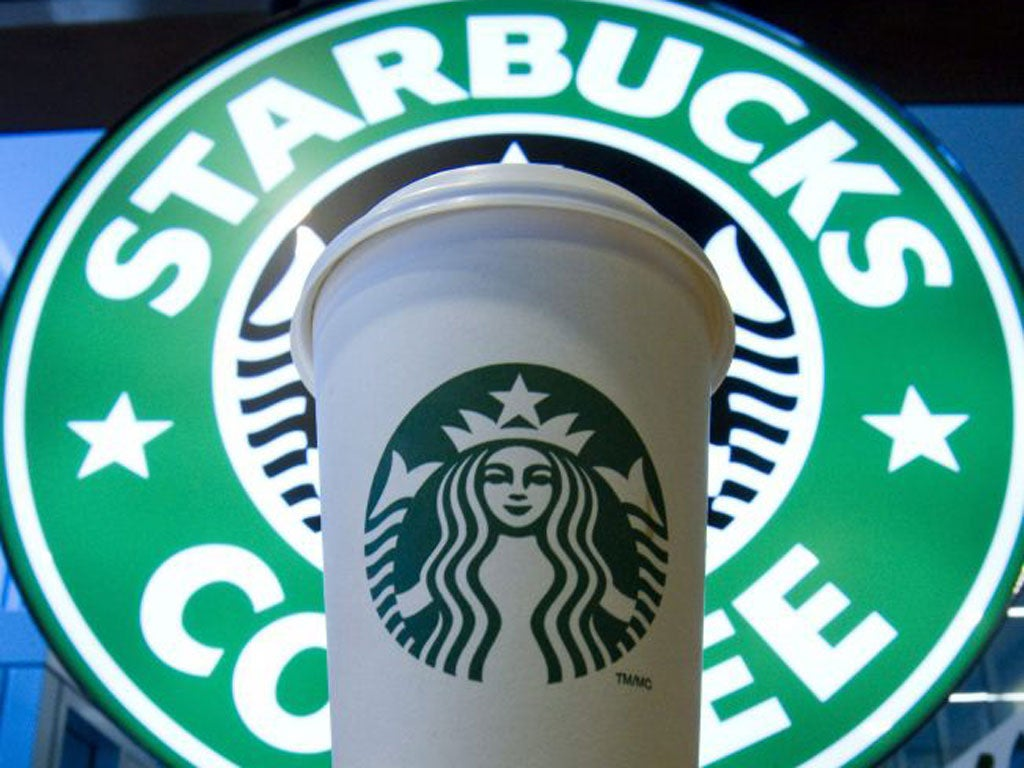 starbucks global coffee giant has new Starbucks corporation lowered its expectations last reported earnings, the global coffee giant announced it was lowering its long-term targets for sales and earnings growth starbucks says it will open 600 new stores in china in fiscal 2018.