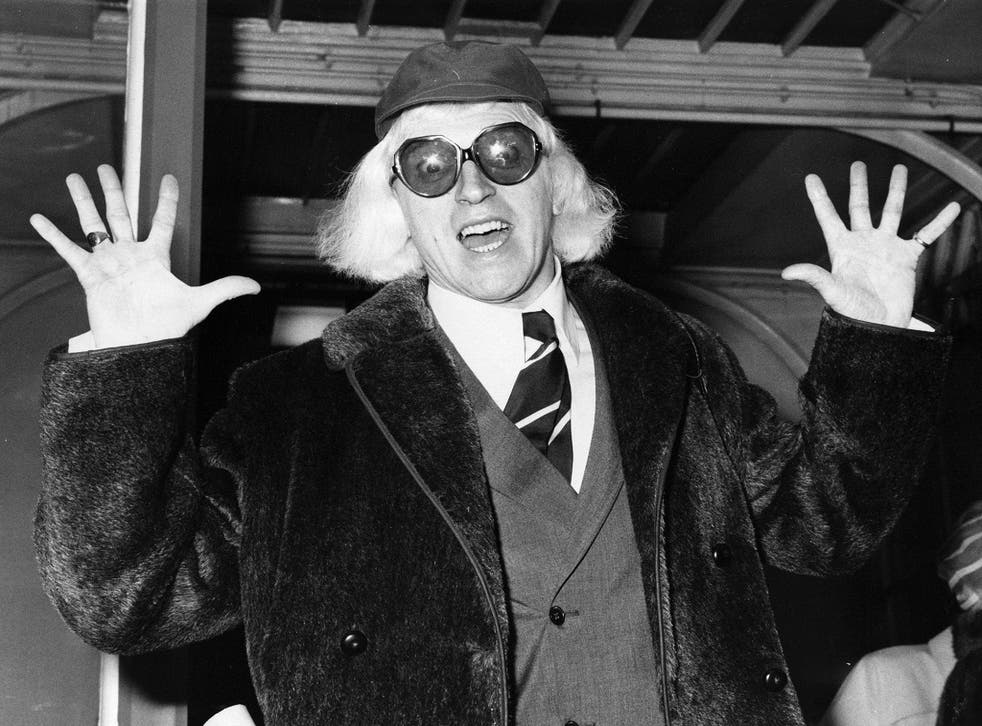 Jimmy Savile's former personal assistant has said the disgraced TV star 'thought he was untouchable'
