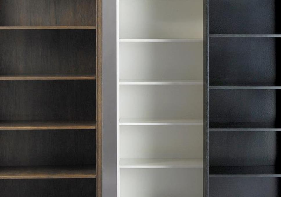 Ikea Keeps Price Of Popular Billy Bookcase The Cheapest In