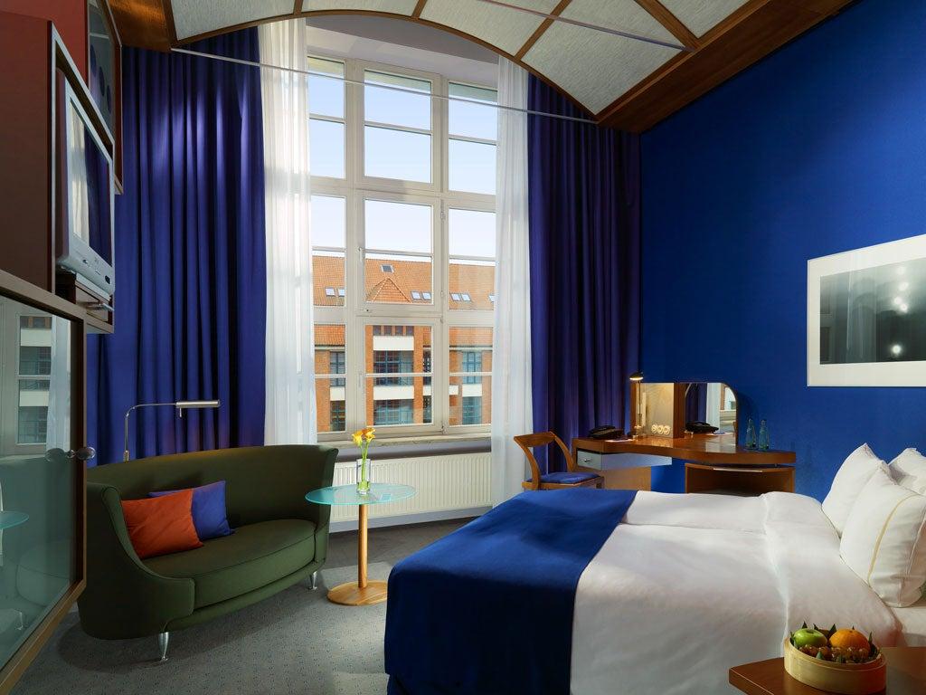 Inspirierend Hotel Loccumer Hof Hannover Das Beste Von