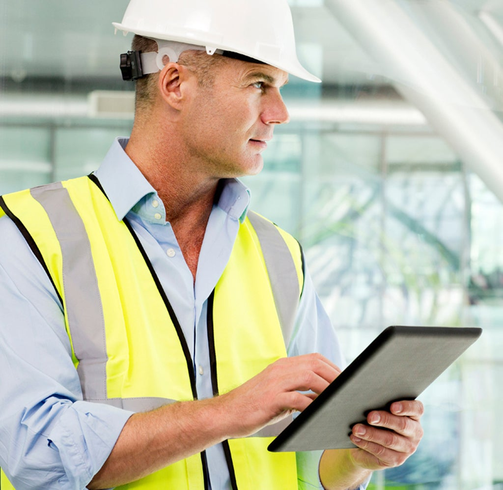 construction safety essay in english