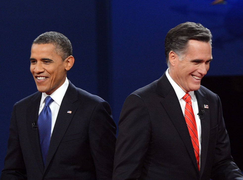 what should obama do to win reelection