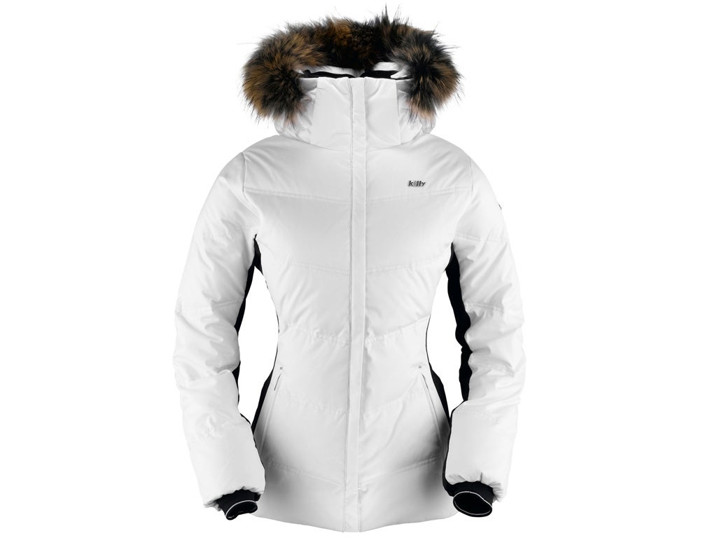 c55ed7dc61c27 The 50 Best winter sports gear