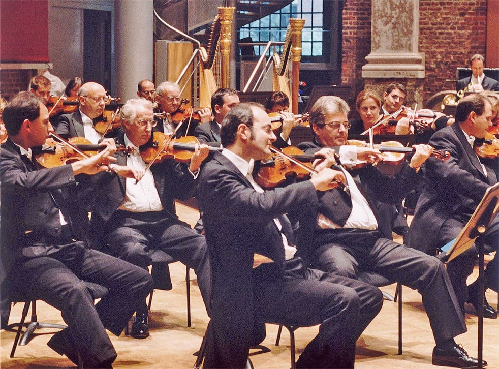 Is it possible for classical music to reach a mass market?