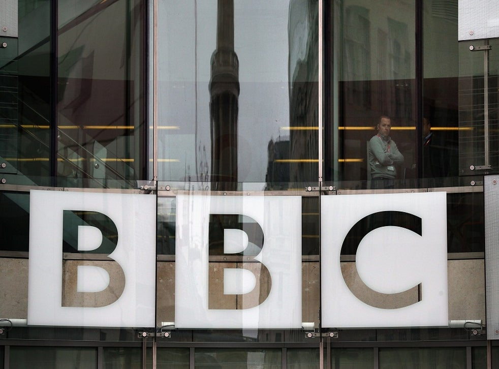 The BBC has faced mounting criticism from some conservatives