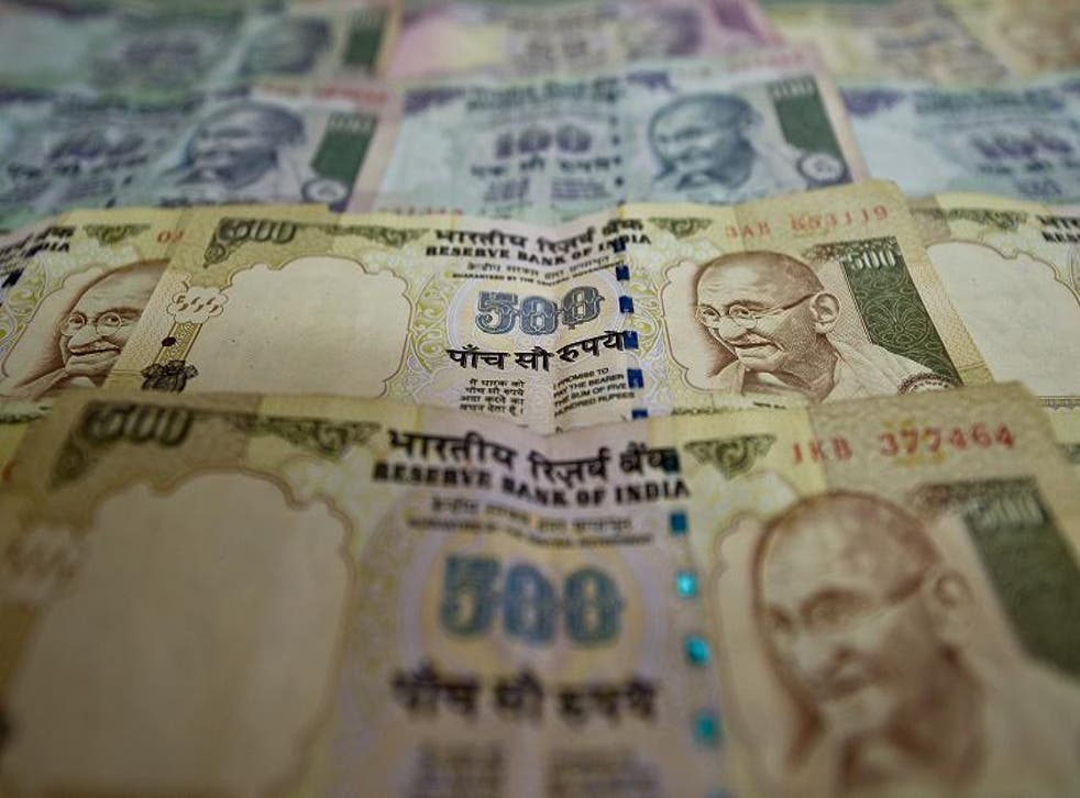 India is the cheapest place to live in the world