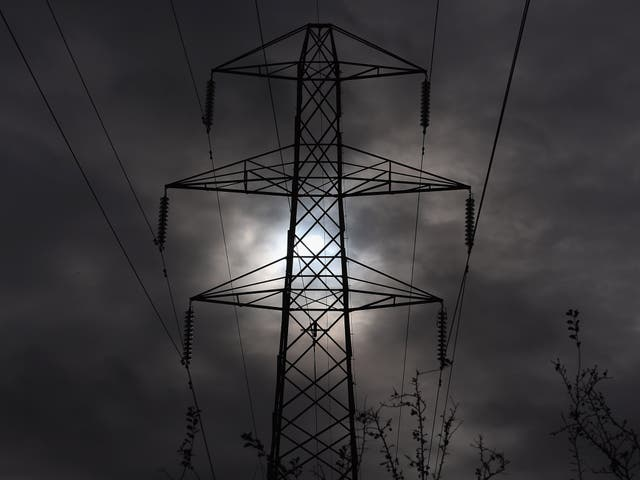 Is the power grid where terrorists will strike next?