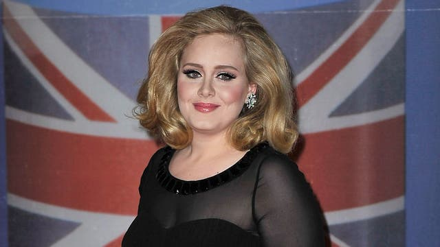 MUSIC: A total of 22 British albums made No 1 in foreign countries this year