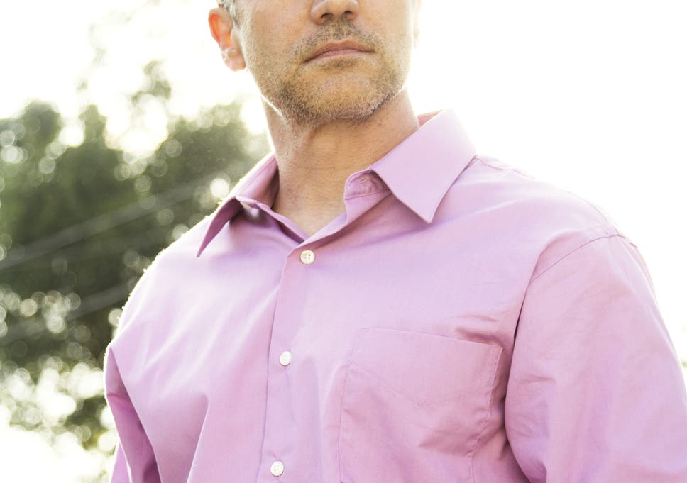 05494070714 A new study claims to have discovered that men who wear pink shirts earn an  extra