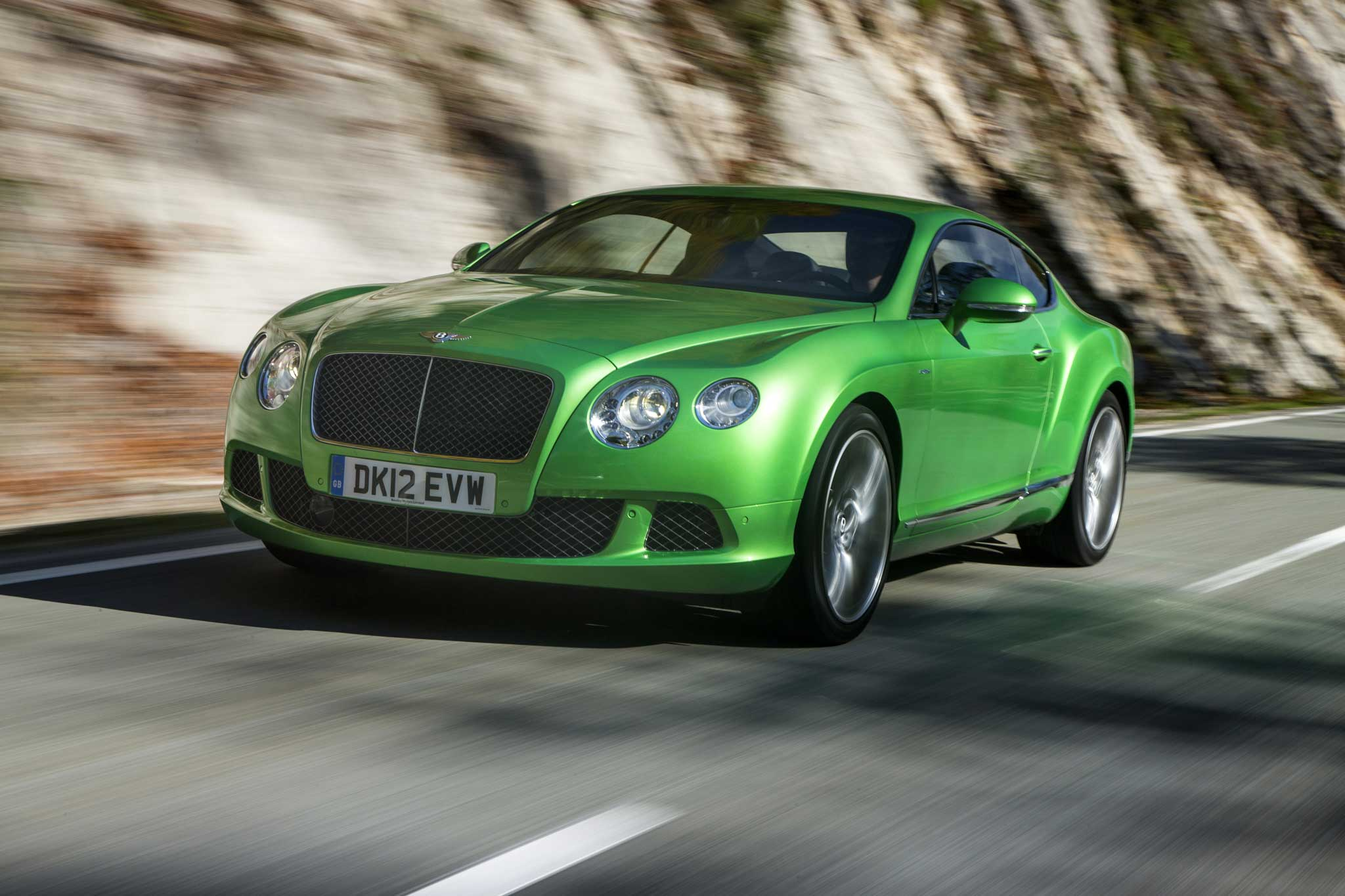Bentley Continental GT Speed | The Independentindependent_brand_ident_LOGOUntitled