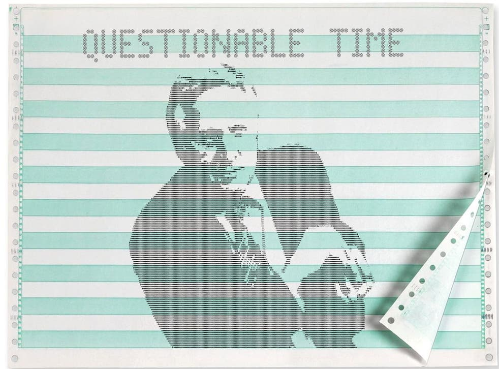 Questionable Time: Leveson Special