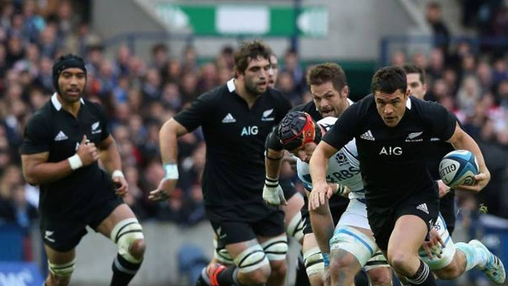 england v new zealand is this the greatest all blacks team ever