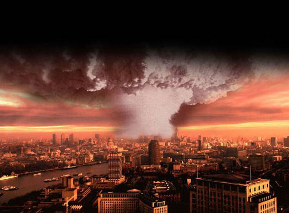 According to the New York Times, there have been scattered reports of unusual behaviour from across Russia, reportedly prompted by the prediction of Armageddon.