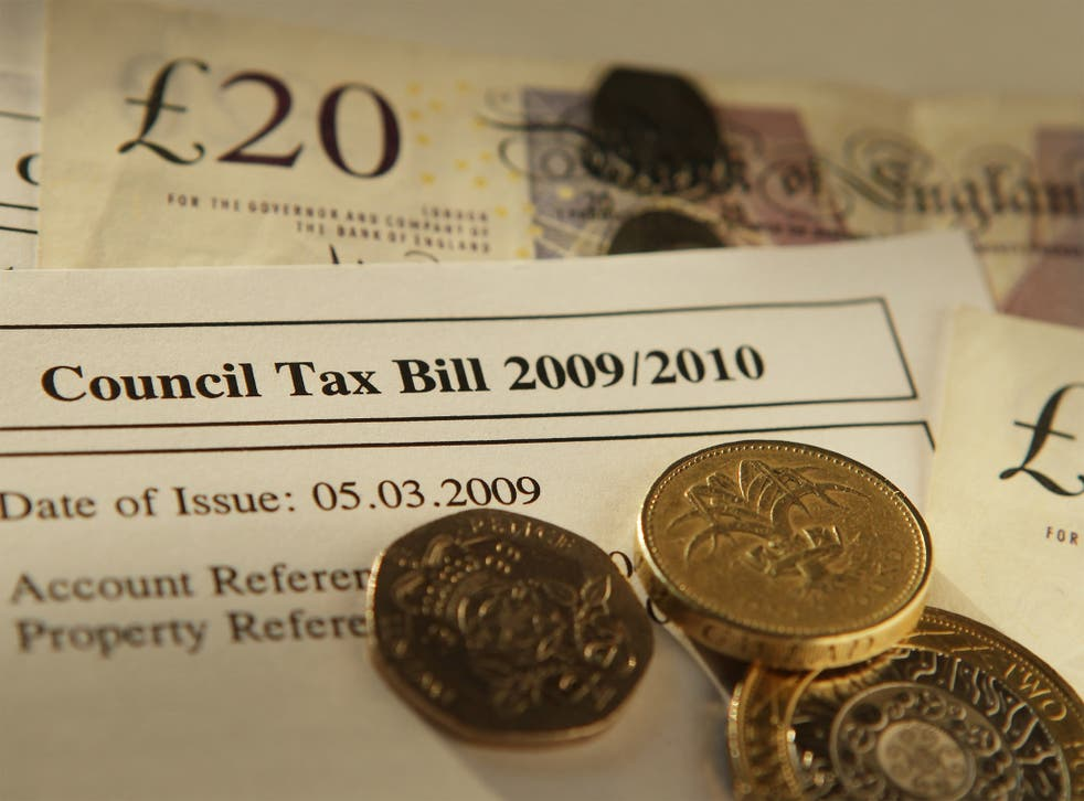 The poorest 10 per cent of households groups spent an average of £177 a week